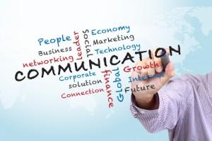 Enhanced Information Technology